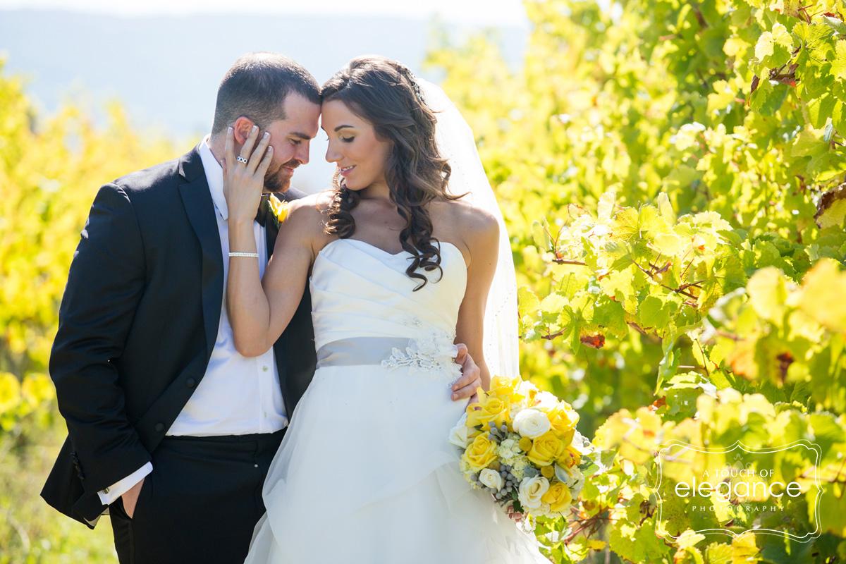 wedding-day-makeup-rochester-015.jpg