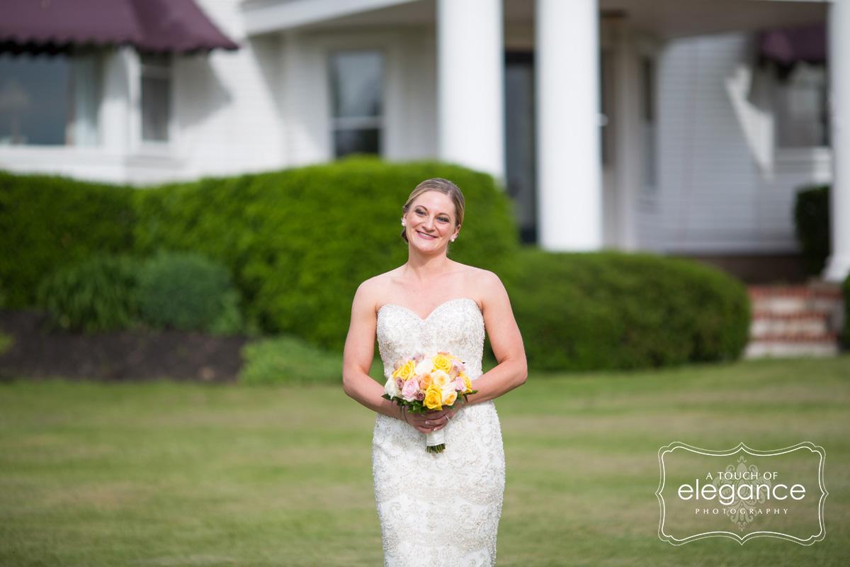 wedding-day-makeup-rochester-016.jpg
