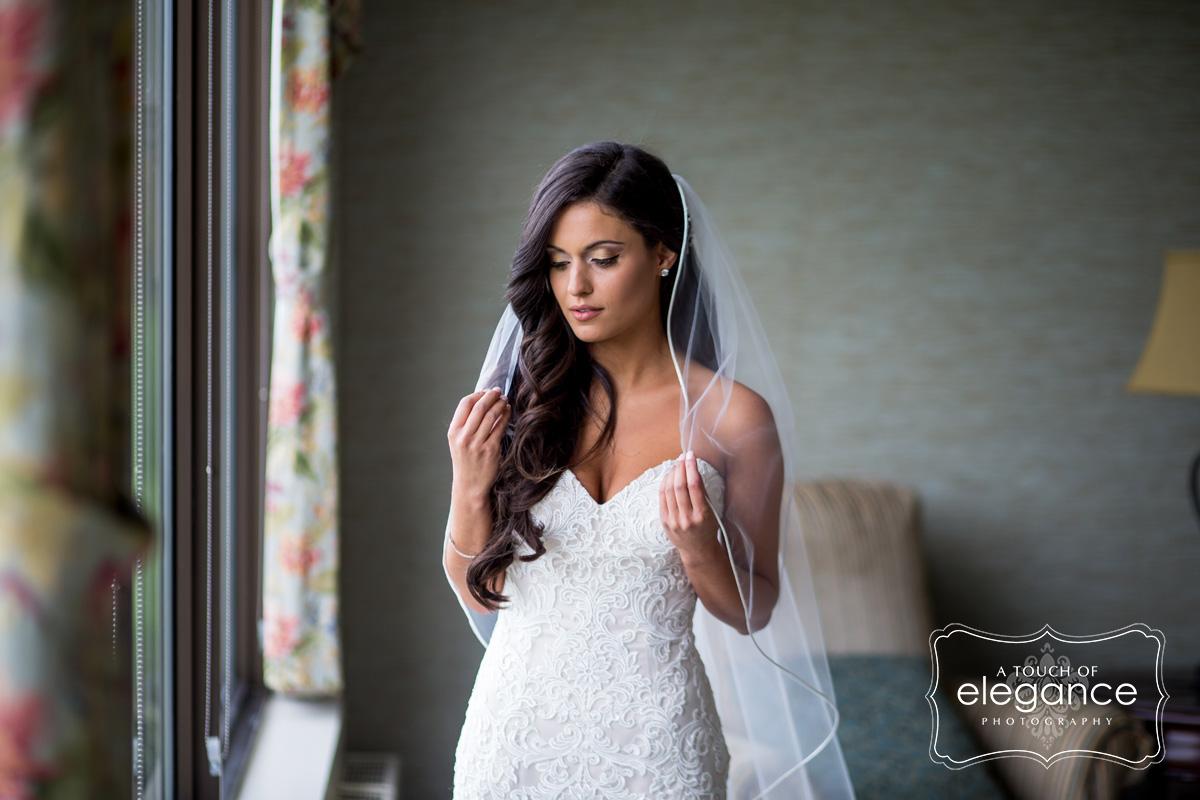 wedding-day-makeup-rochester-020.jpg