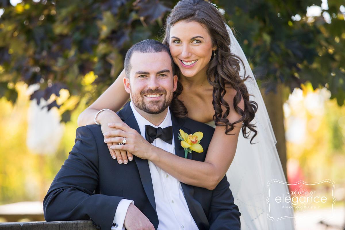 wedding-day-makeup-rochester-019.jpg