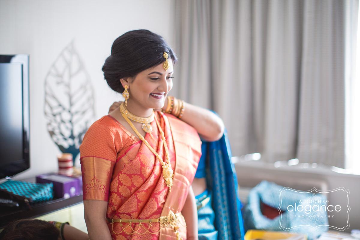 wedding-day-makeup-rochester-021.jpg
