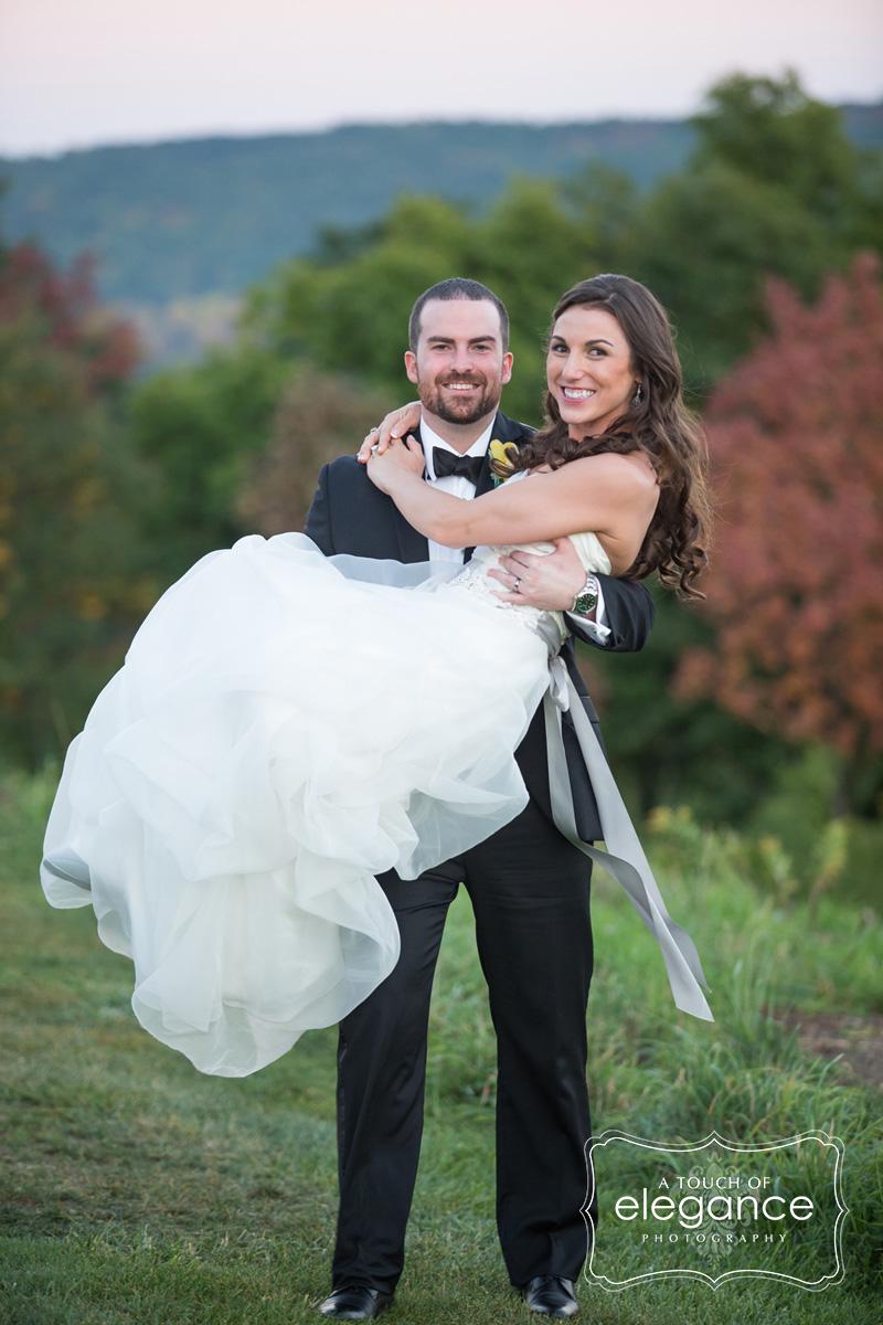 wedding-day-makeup-rochester-022.jpg