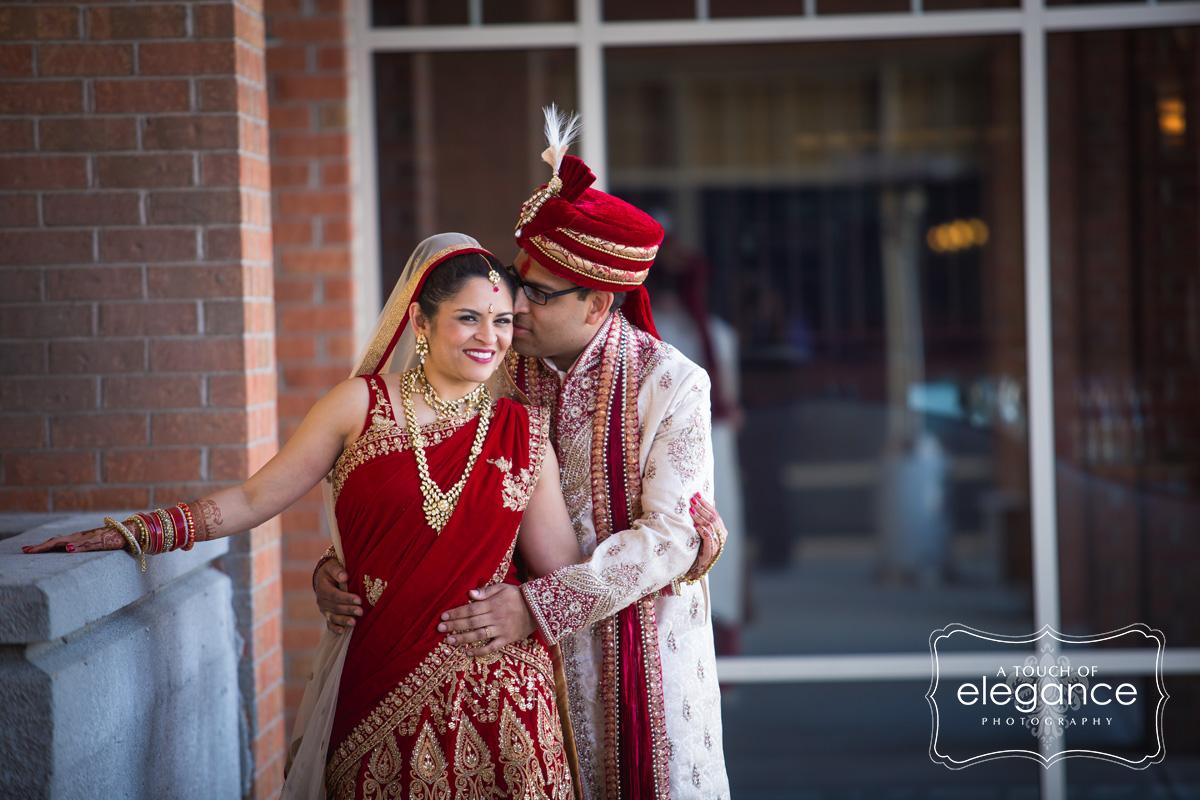 wedding-day-makeup-rochester-023.jpg