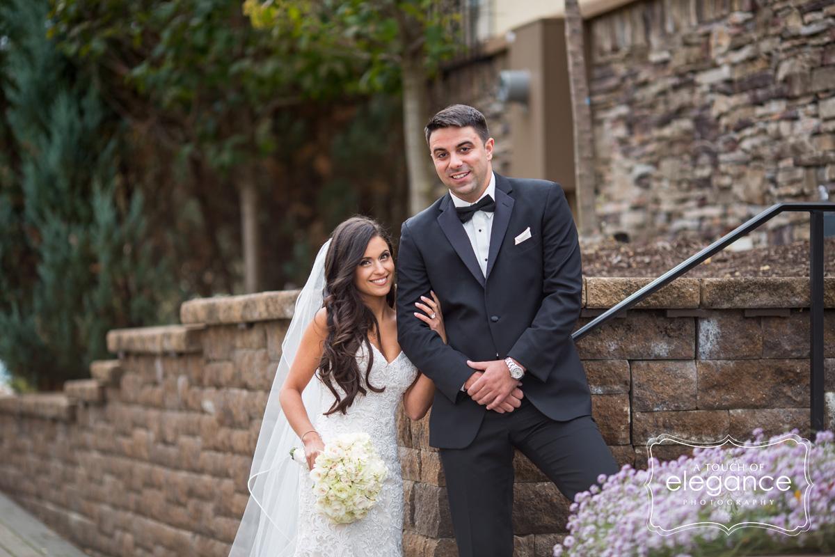 wedding-day-makeup-rochester-024.jpg