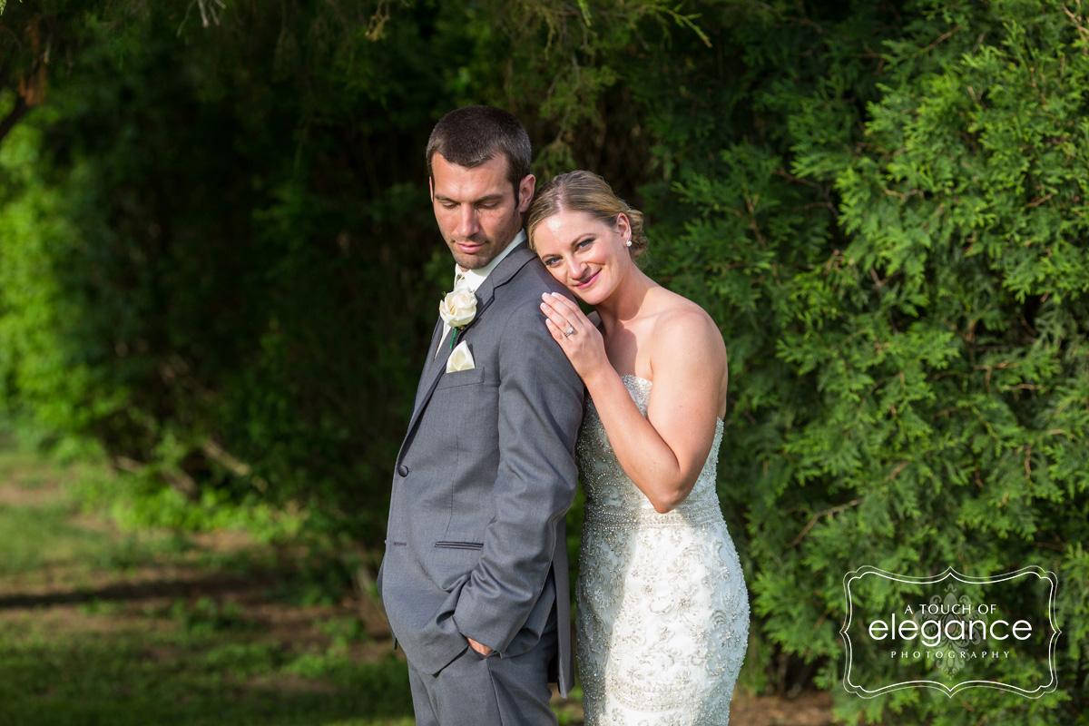 wedding-day-makeup-rochester-025.jpg