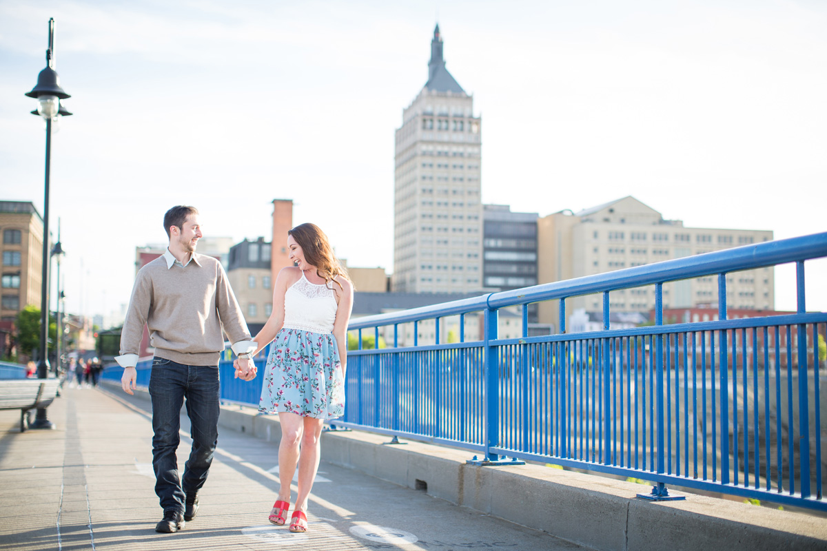 a-touch-of-elegance-photograpy-rochester-engagement-photos-002.jpg