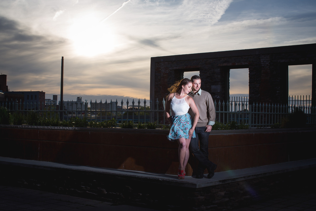 a-touch-of-elegance-photograpy-rochester-engagement-photos-007.jpg