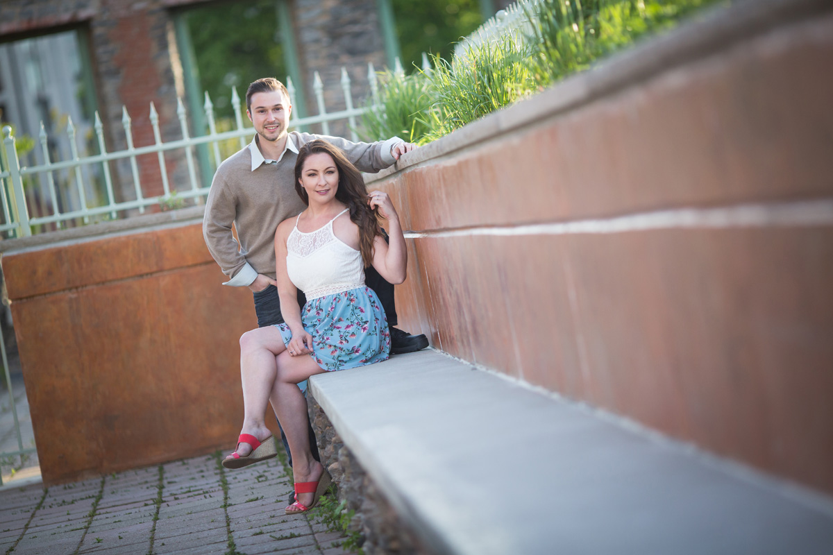 a-touch-of-elegance-photograpy-rochester-engagement-photos-012.jpg