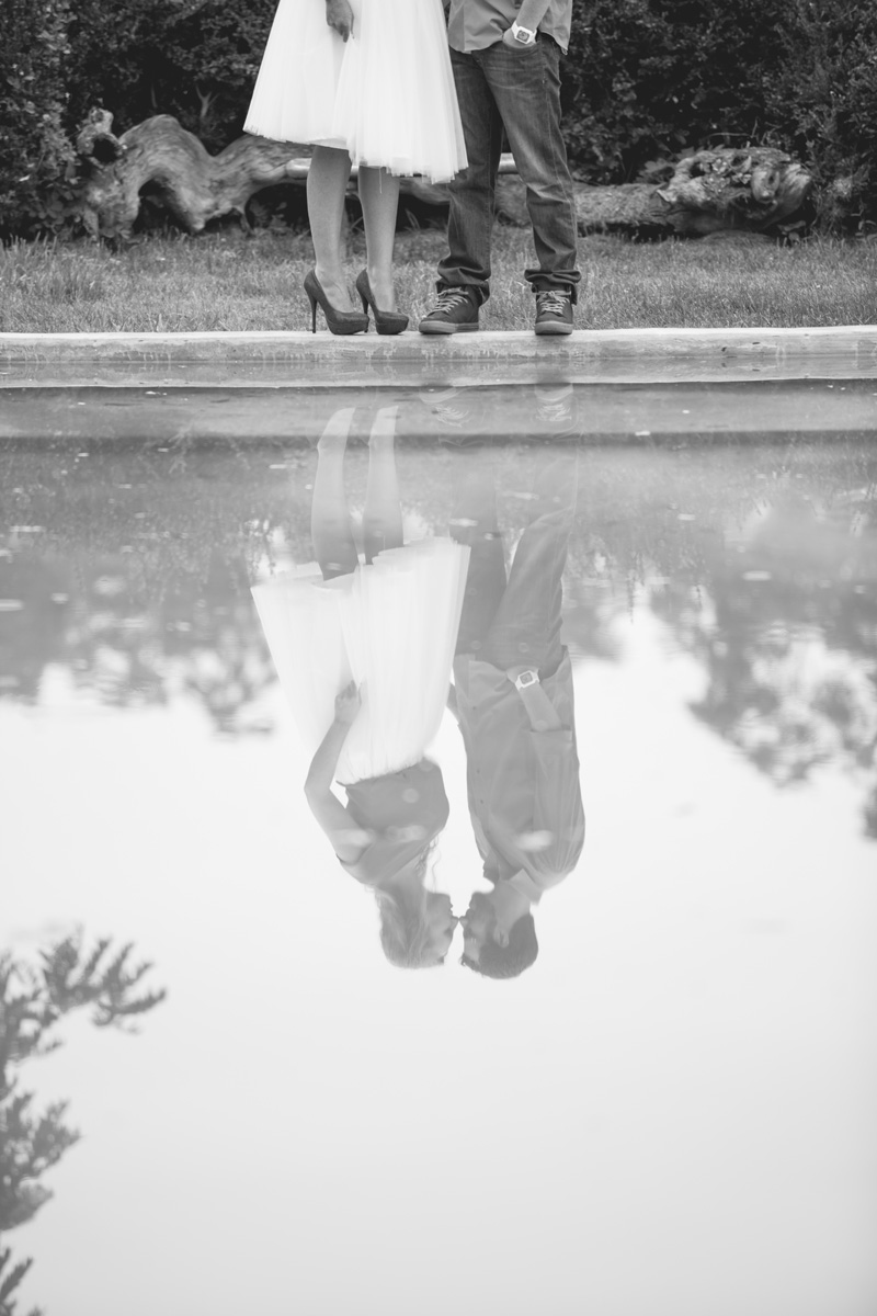 a-touch-of-elegance-photograpy-rochester-engagement-photos-020.jpg