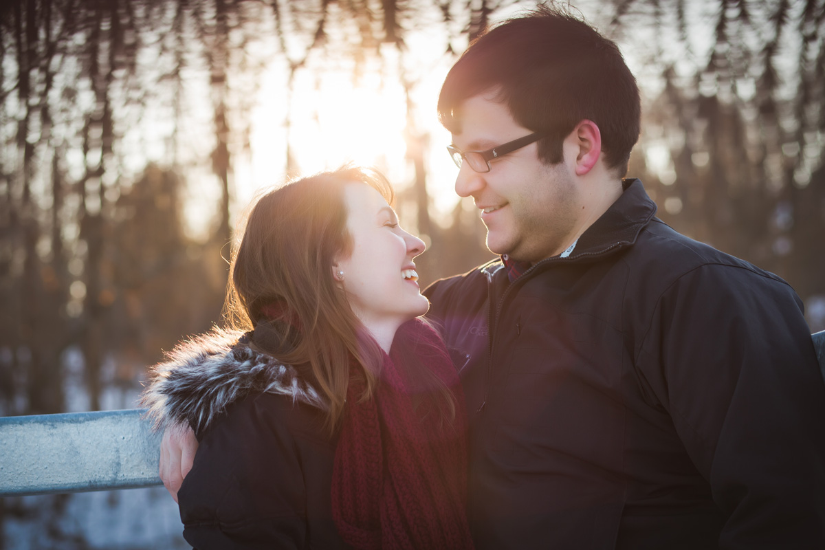 a-touch-of-elegance-photograpy-rochester-engagement-photos-025.jpg