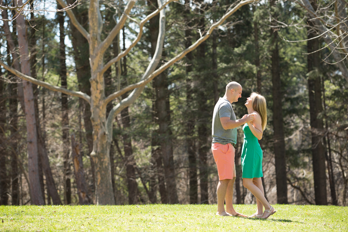 a-touch-of-elegance-photograpy-rochester-engagement-photos-027.jpg
