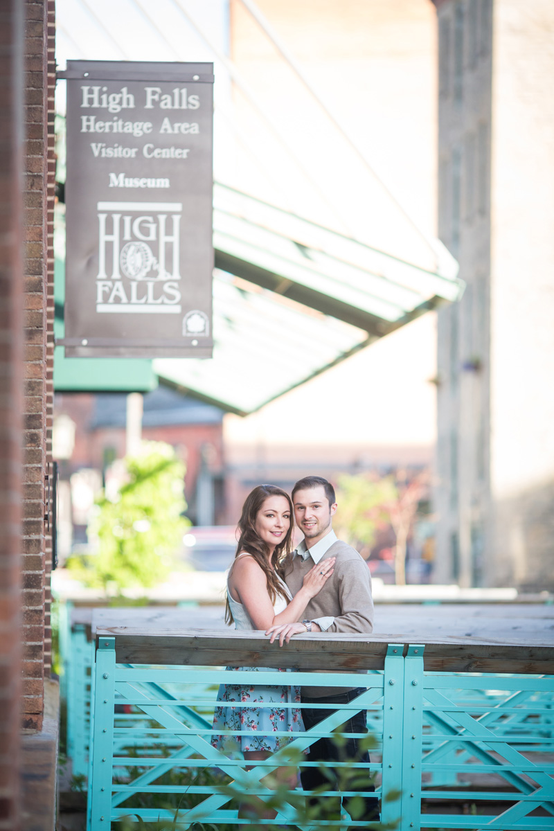 a-touch-of-elegance-photograpy-rochester-engagement-photos-031.jpg