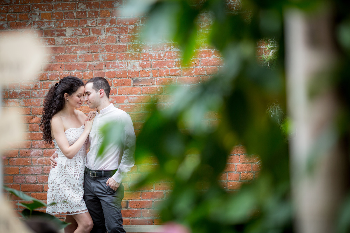 a-touch-of-elegance-photograpy-rochester-engagement-photos-036.jpg