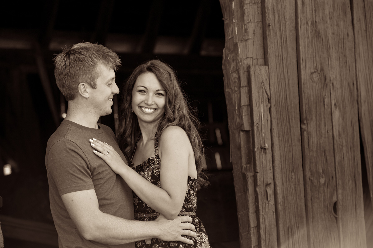 a-touch-of-elegance-photograpy-rochester-engagement-photos-038.jpg