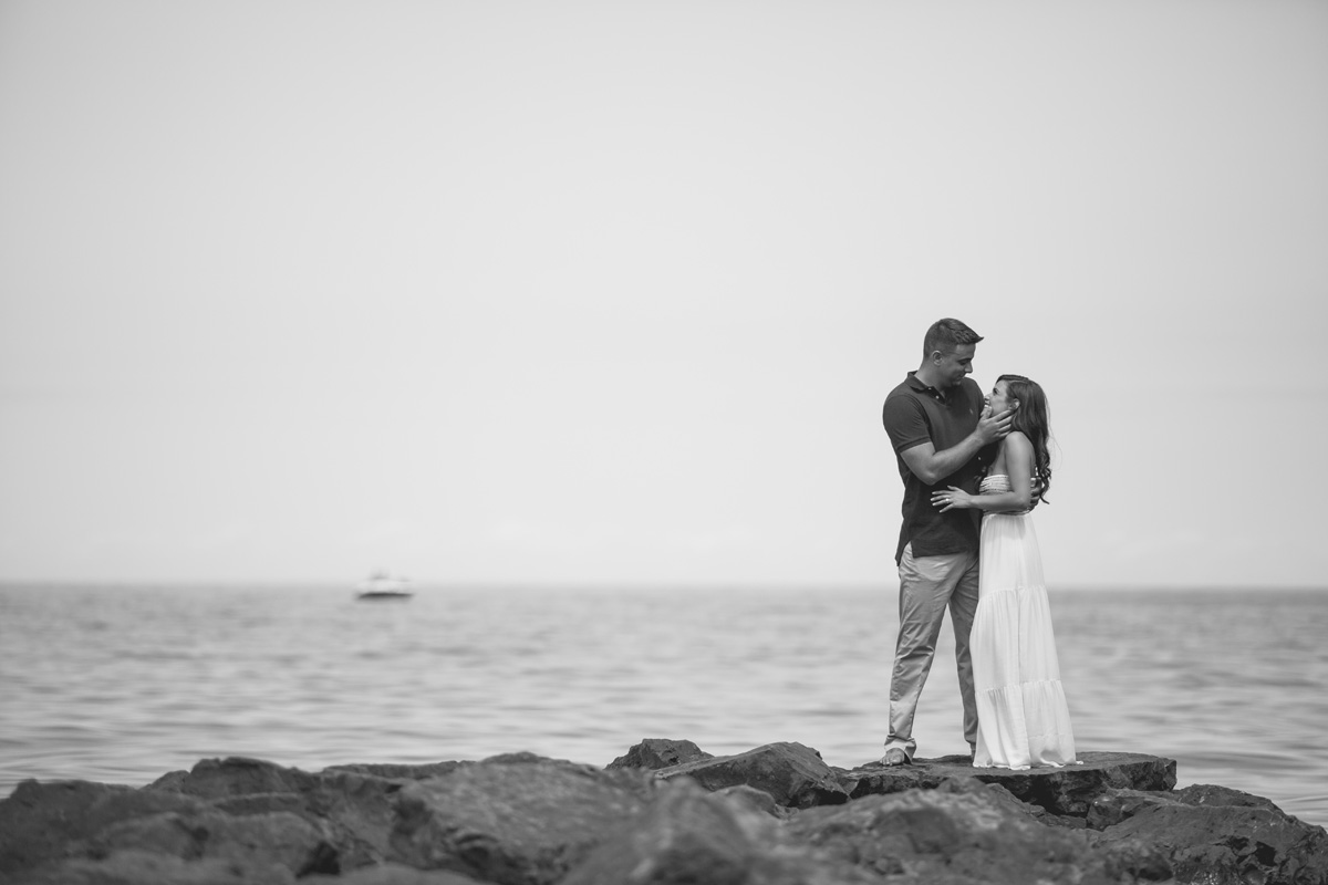 a-touch-of-elegance-photograpy-rochester-engagement-photos-041.jpg