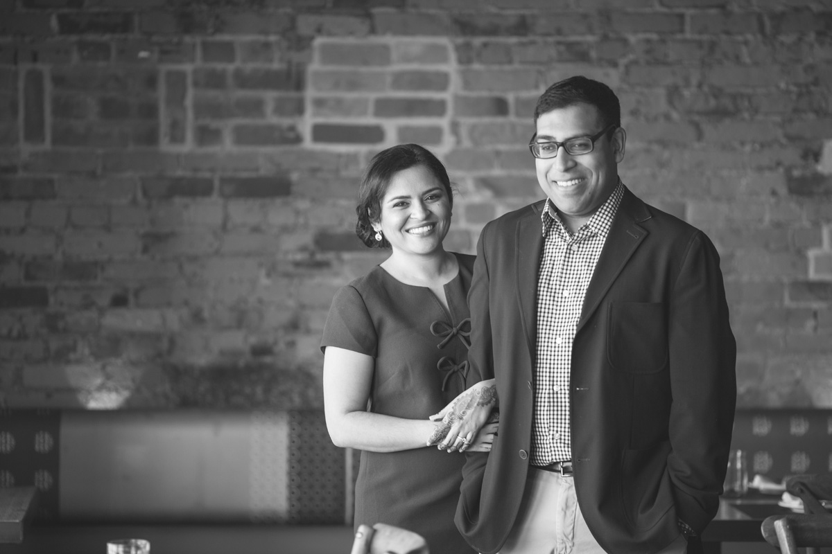 a-touch-of-elegance-photograpy-rochester-engagement-photos-046.jpg