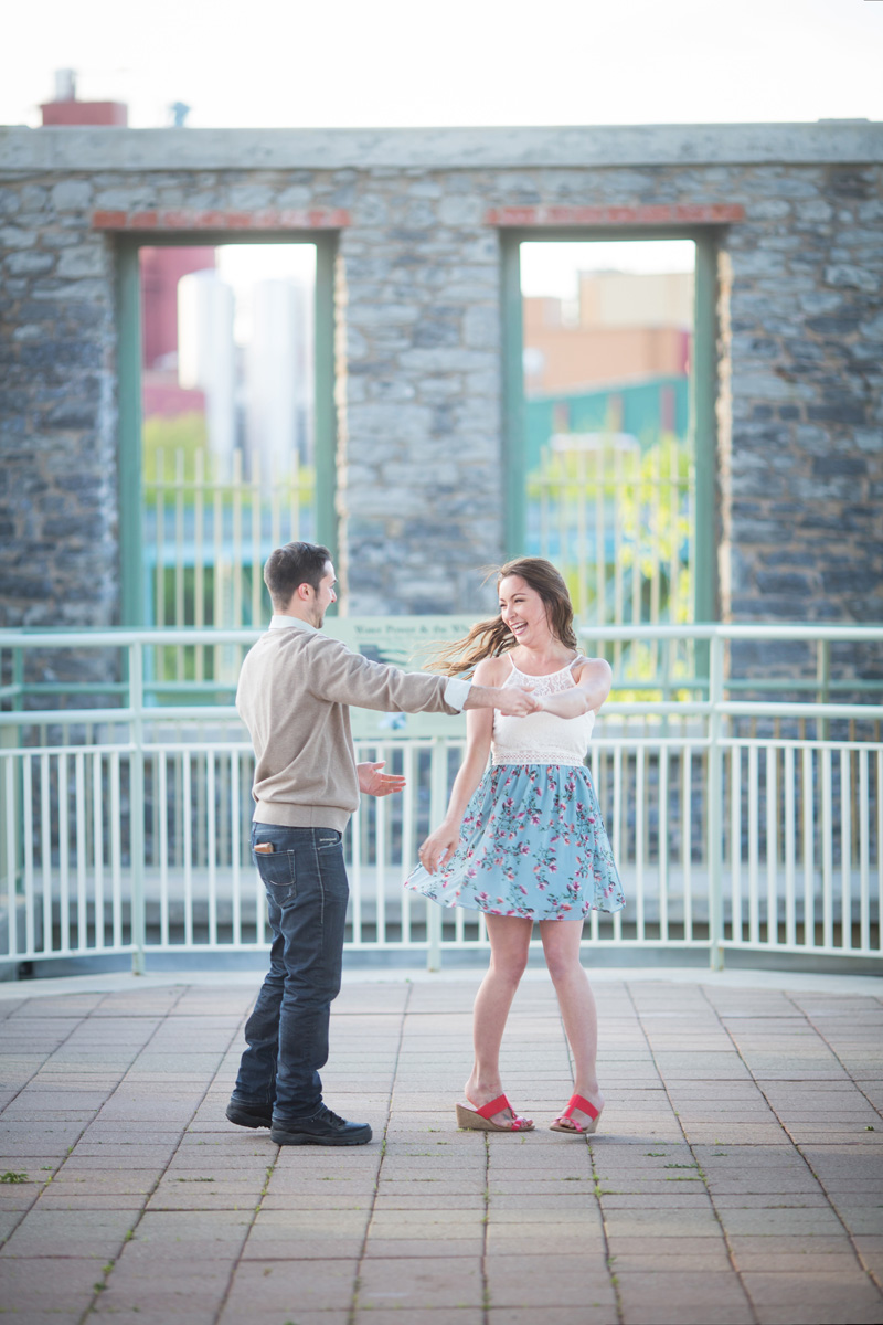 a-touch-of-elegance-photograpy-rochester-engagement-photos-047.jpg