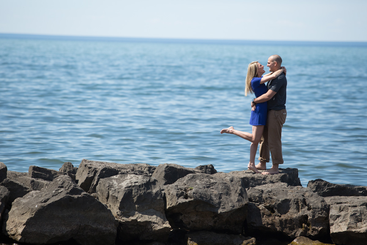 a-touch-of-elegance-photograpy-rochester-engagement-photos-052.jpg