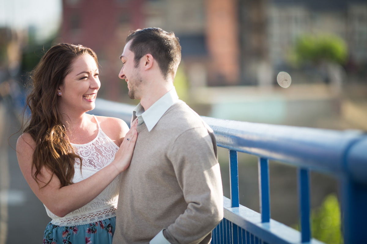 a-touch-of-elegance-photograpy-rochester-engagement-photos-053.jpg