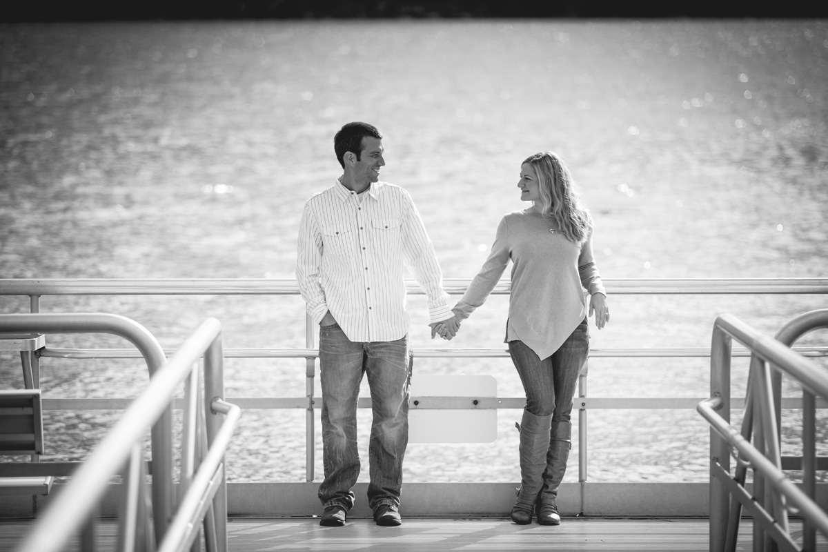 a-touch-of-elegance-photograpy-rochester-engagement-photos-054.jpg