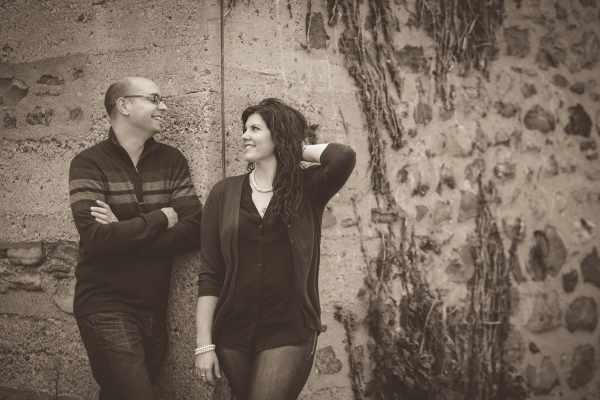 a-touch-of-elegance-photograpy-rochester-engagement-photos-056.jpg