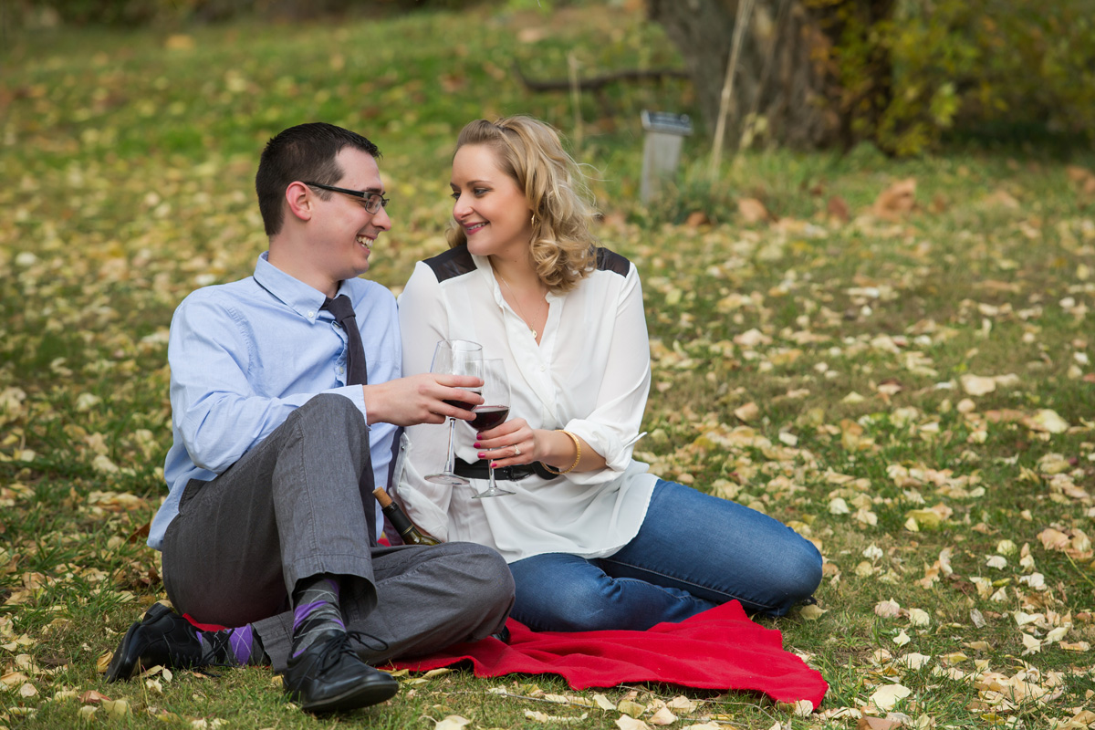 a-touch-of-elegance-photograpy-rochester-engagement-photos-057.jpg