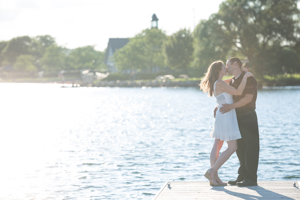 a-touch-of-elegance-photograpy-rochester-engagement-photos-059.jpg