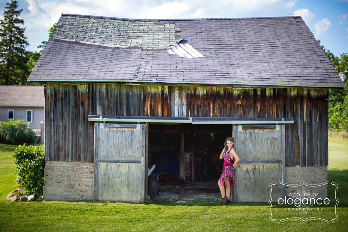 a-touch-of-elegance-photograpy-rochester-senior-session-011.jpg