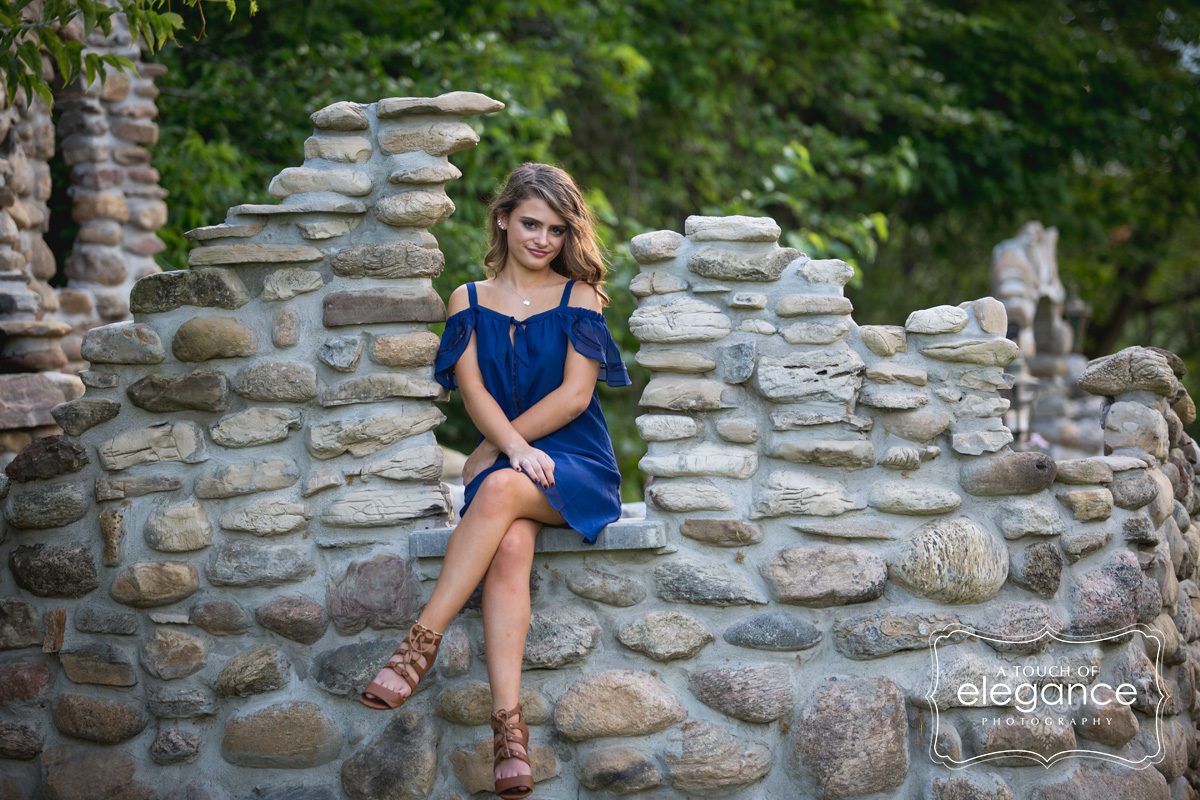 a-touch-of-elegance-photograpy-rochester-senior-session-027.jpg