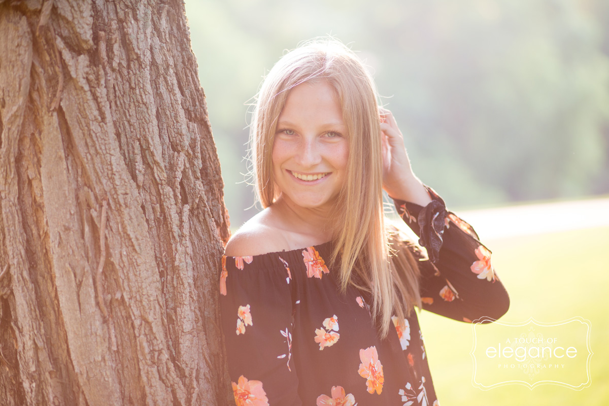 a-touch-of-elegance-photograpy-fairport-senior-session-001.jpg