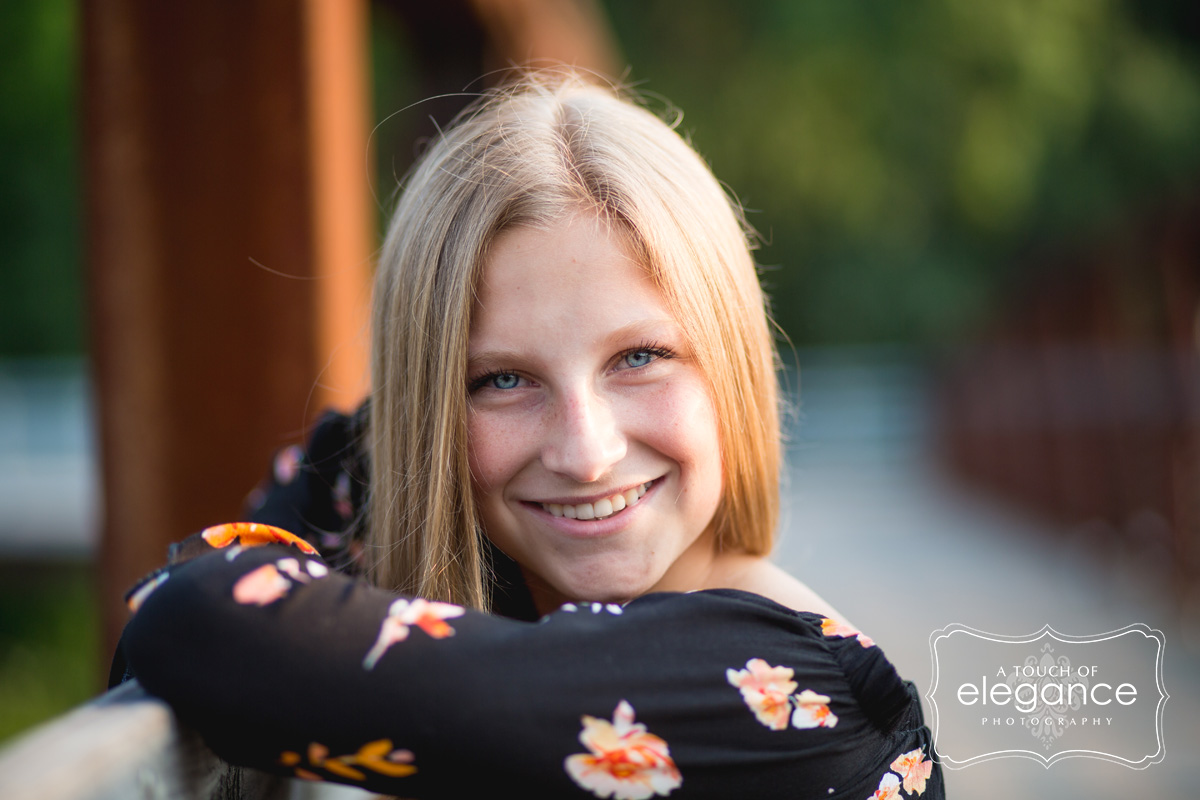 a-touch-of-elegance-photograpy-fairport-senior-session-004.jpg