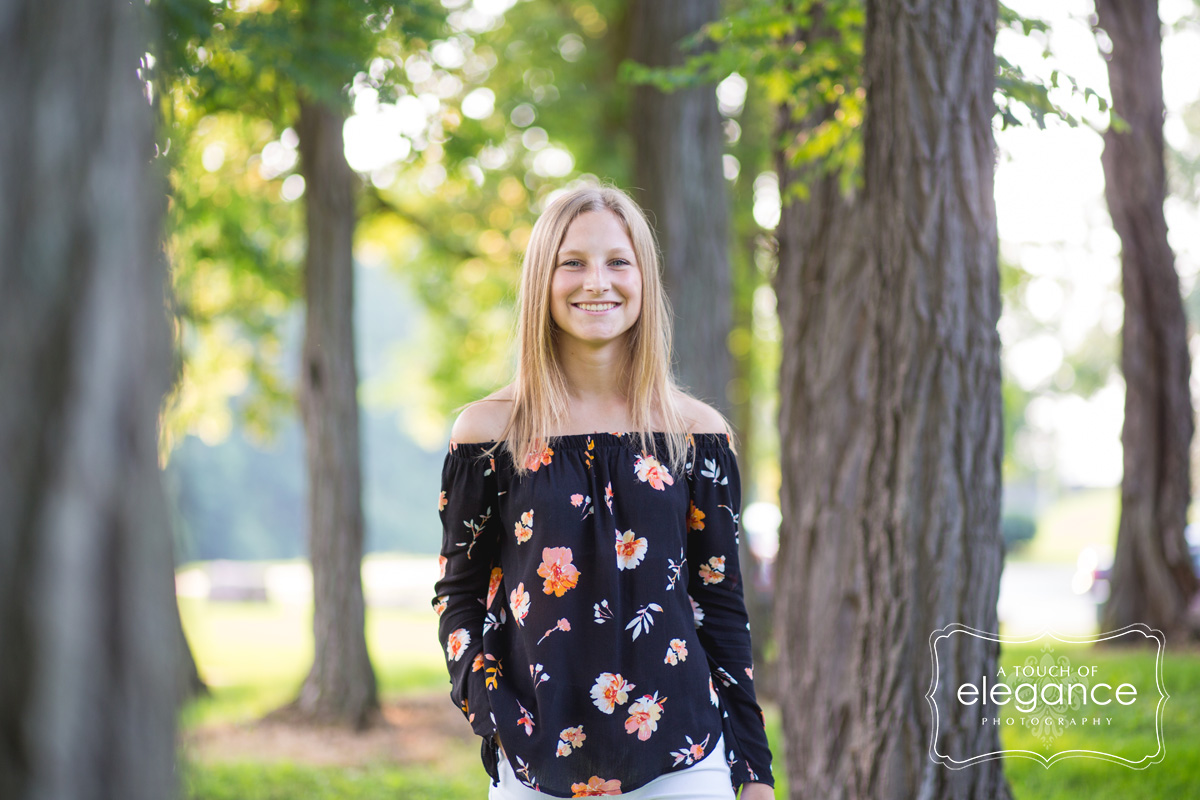 a-touch-of-elegance-photograpy-fairport-senior-session-003.jpg