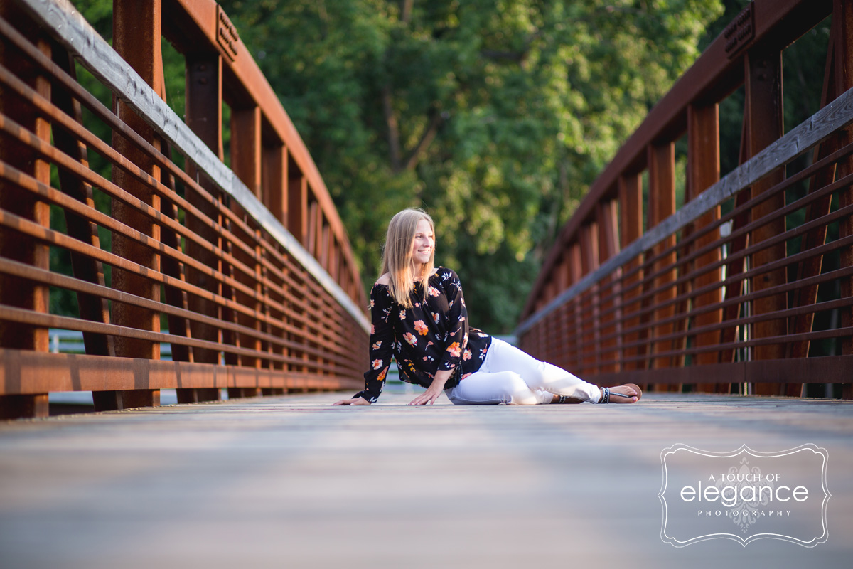 a-touch-of-elegance-photograpy-fairport-senior-session-005.jpg