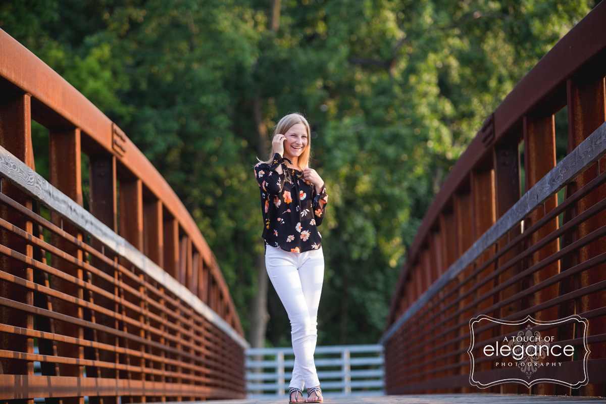 a-touch-of-elegance-photograpy-fairport-senior-session-006.jpg
