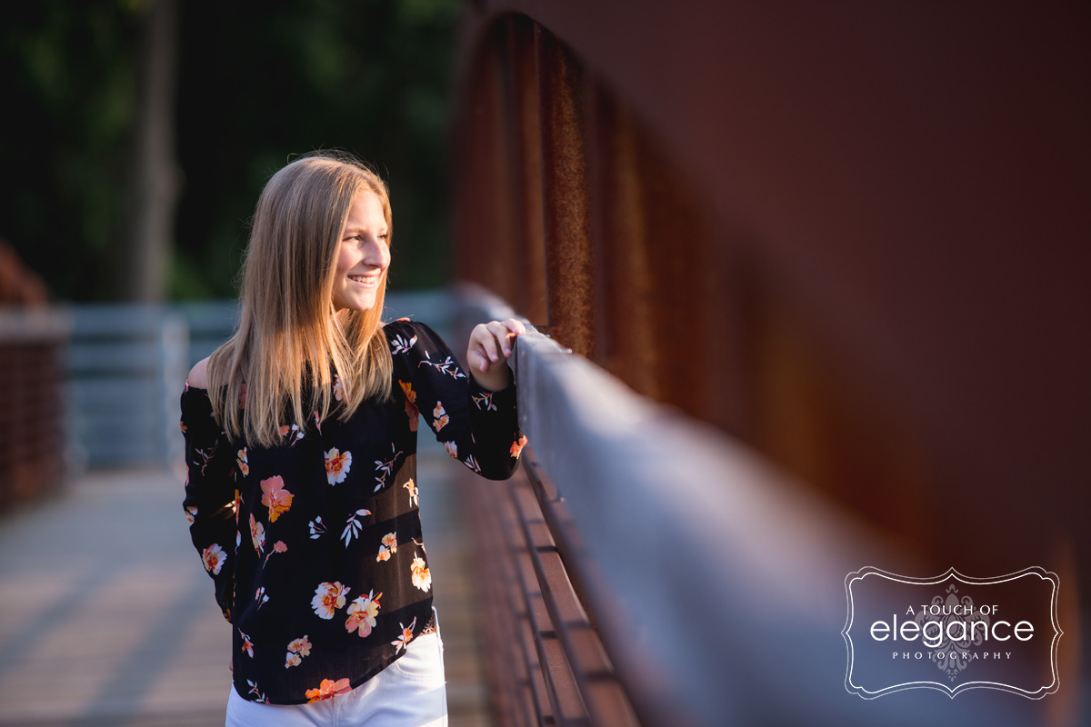 a-touch-of-elegance-photograpy-fairport-senior-session-007.jpg