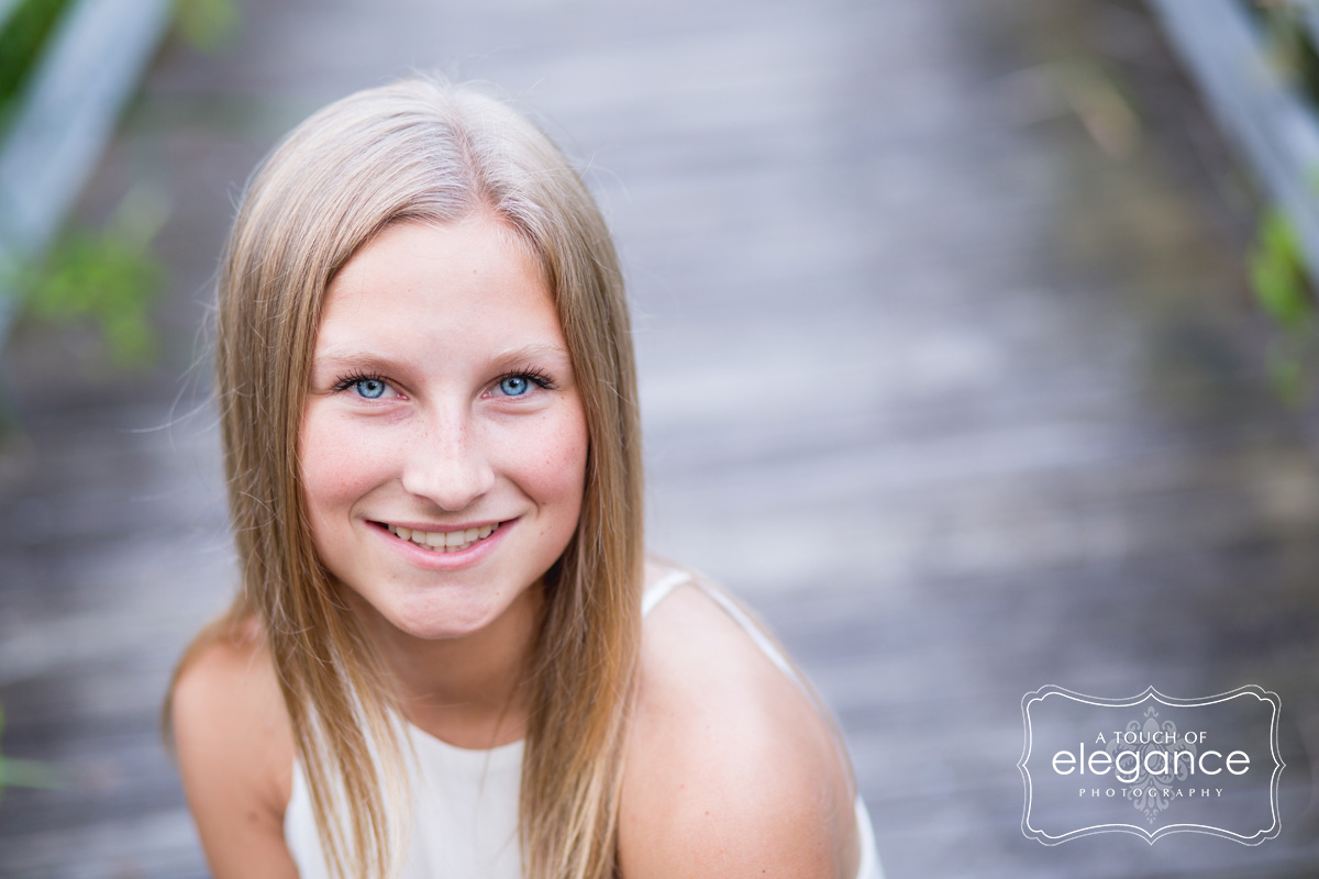 a-touch-of-elegance-photograpy-fairport-senior-session-009.jpg