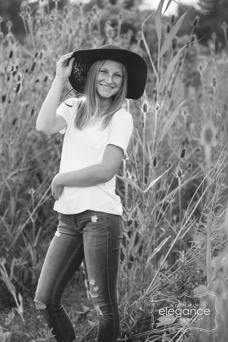 a-touch-of-elegance-photograpy-fairport-senior-session-013.jpg