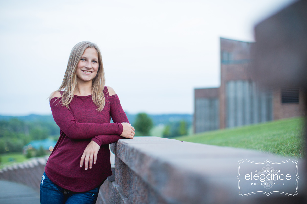a-touch-of-elegance-photograpy-fairport-senior-session-018.jpg