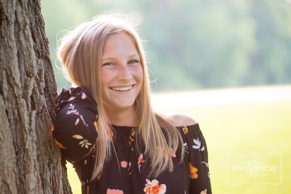 a-touch-of-elegance-photograpy-fairport-senior-session-021.jpg