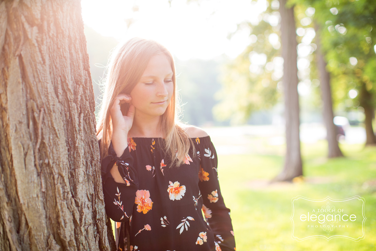 a-touch-of-elegance-photograpy-fairport-senior-session-020.jpg