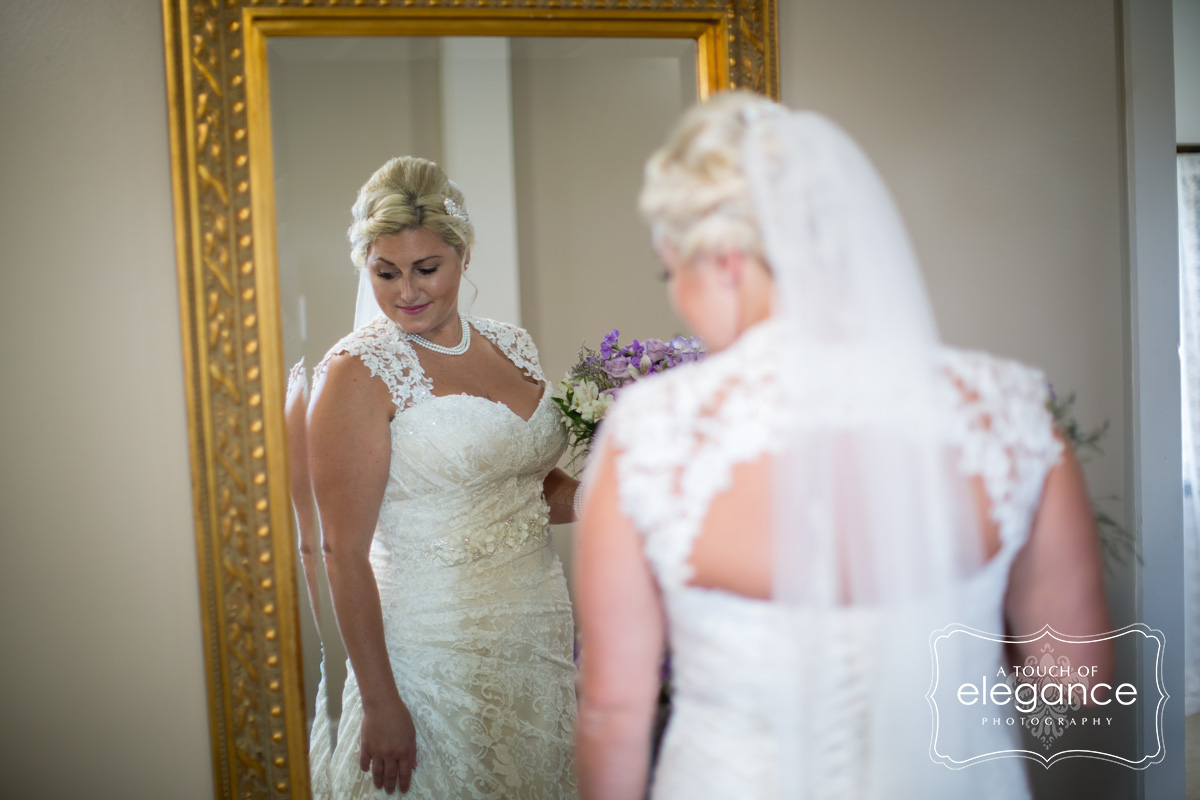 a-touch-of-elegance-wedding-photography-008.jpg
