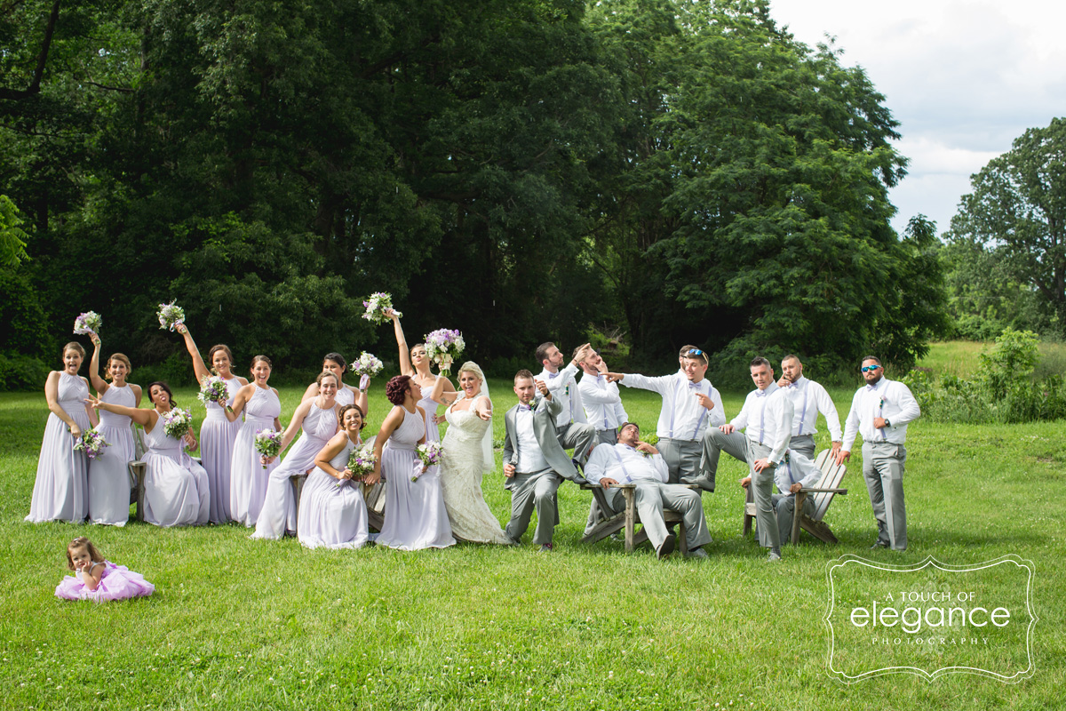 a-touch-of-elegance-wedding-photography-025.jpg