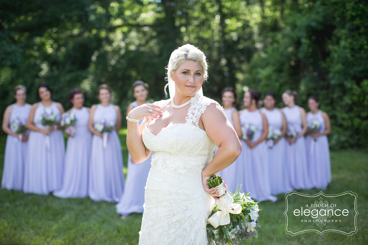 a-touch-of-elegance-wedding-photography-031.jpg