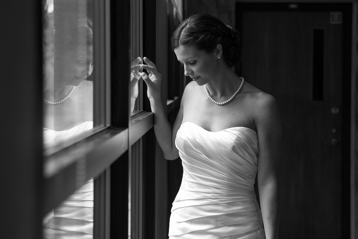 $1850 - up to 12 hours wedding day coverage ($2400 value)* ADD 2nd Photographer for only $250