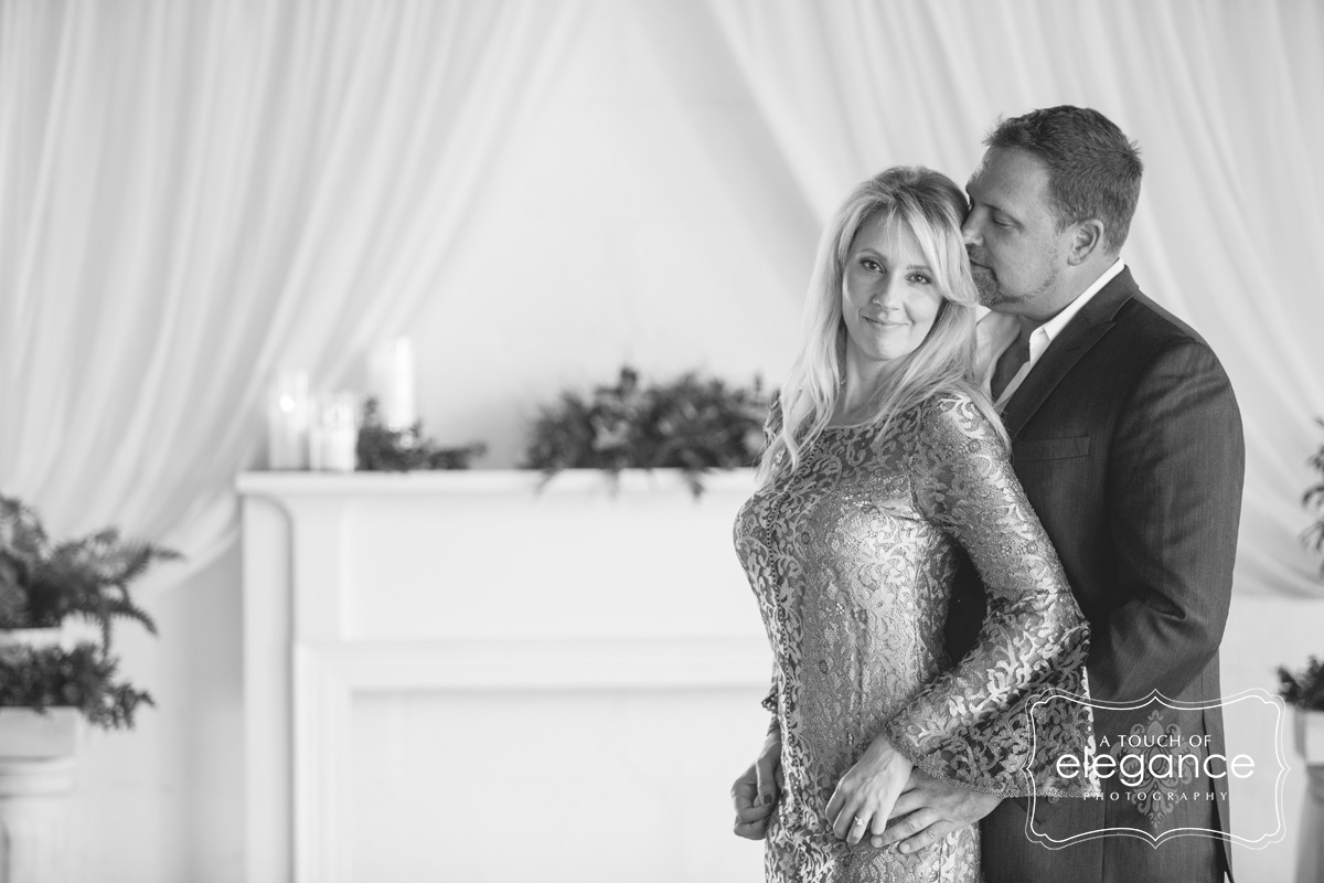 engagement-proposal-session-wedding-a-touch-of-elegance-photography-023.jpg