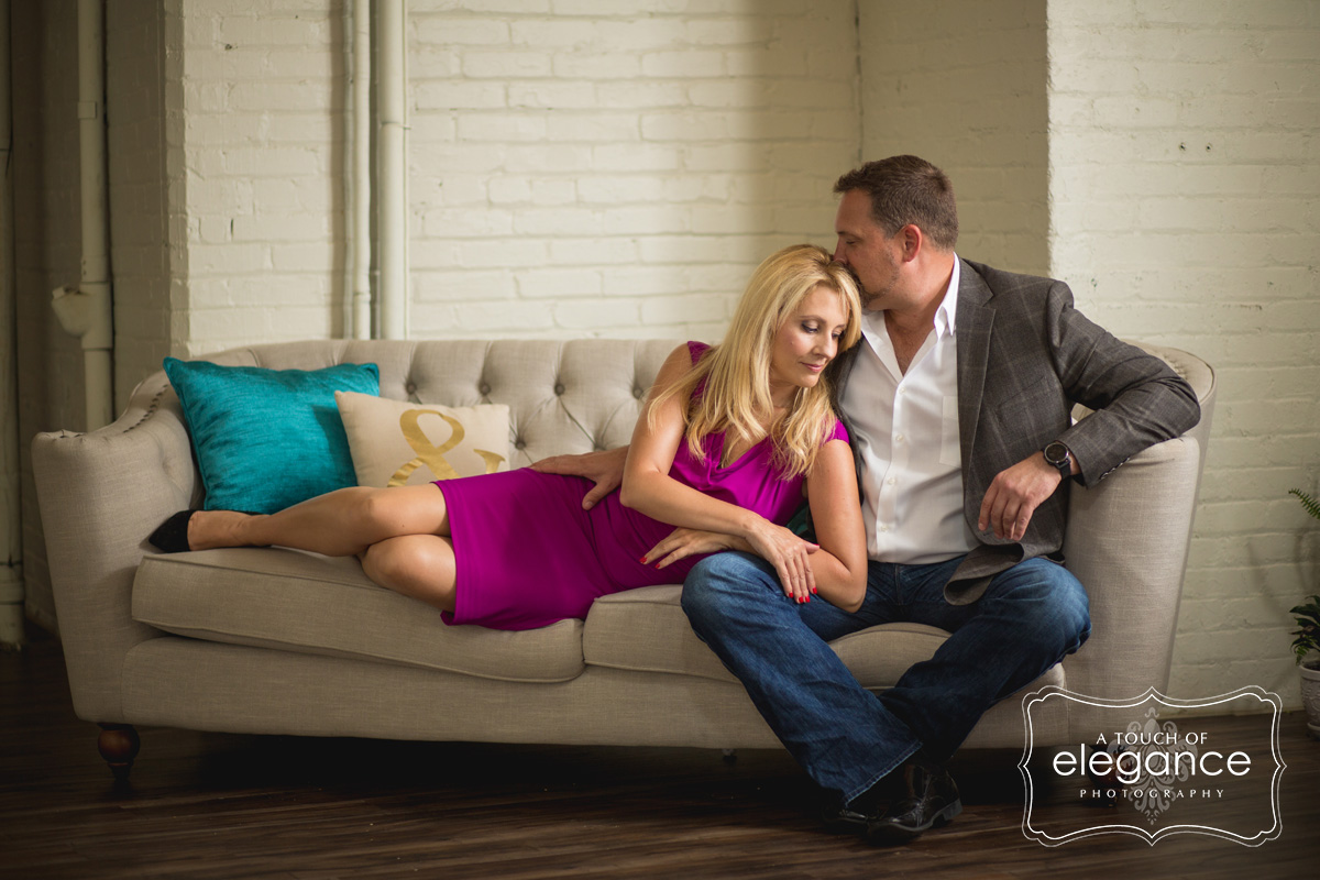 engagement-proposal-session-wedding-a-touch-of-elegance-photography-030.jpg