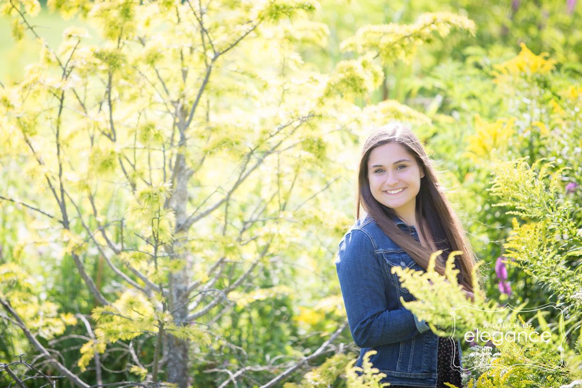 rochester-senior-photos-003.jpg