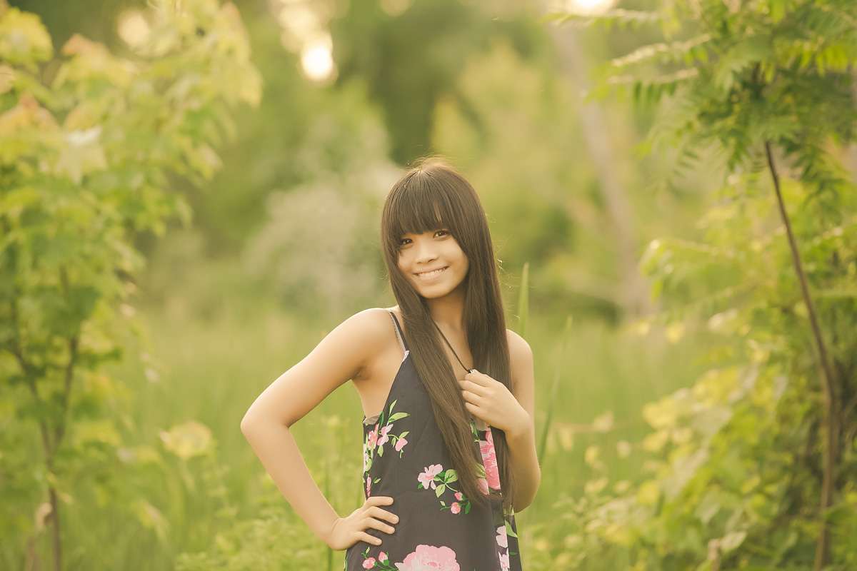 a-touch-of-elegance-high-school-seniors-phtoography-018.jpg