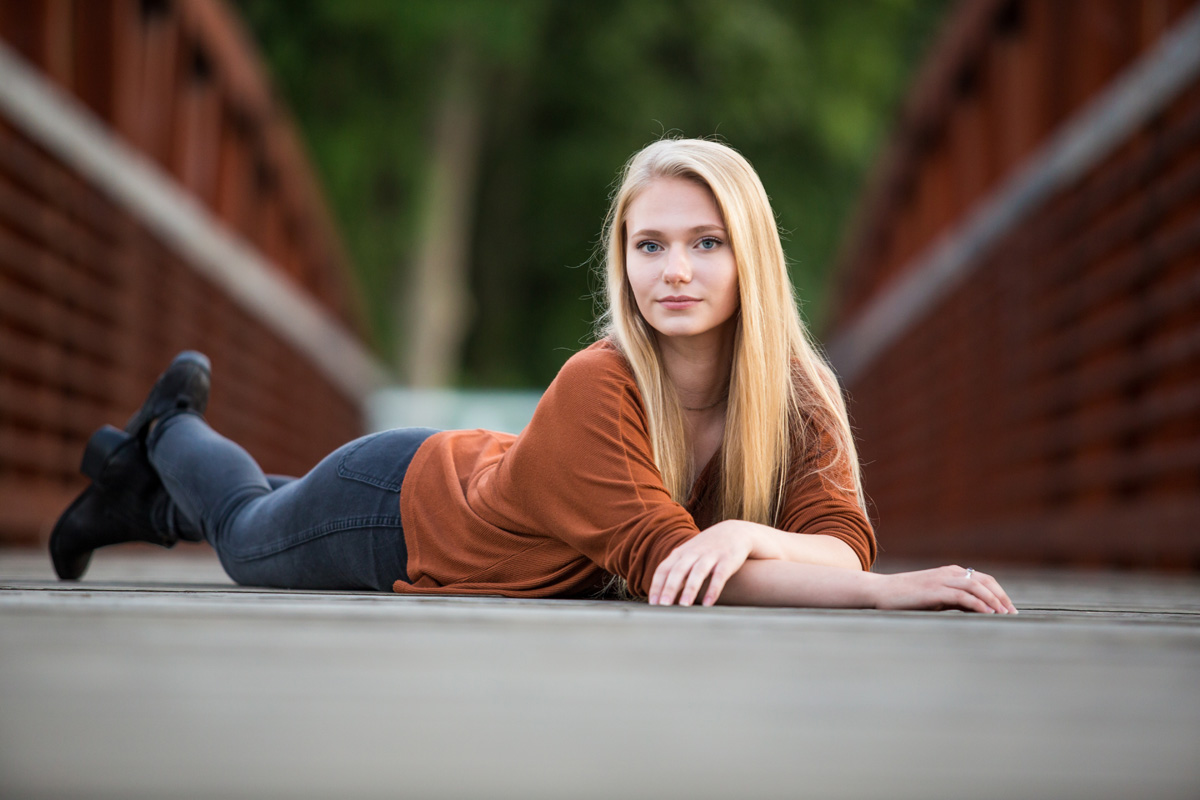 a-touch-of-elegance-high-school-seniors-phtoography-084.jpg