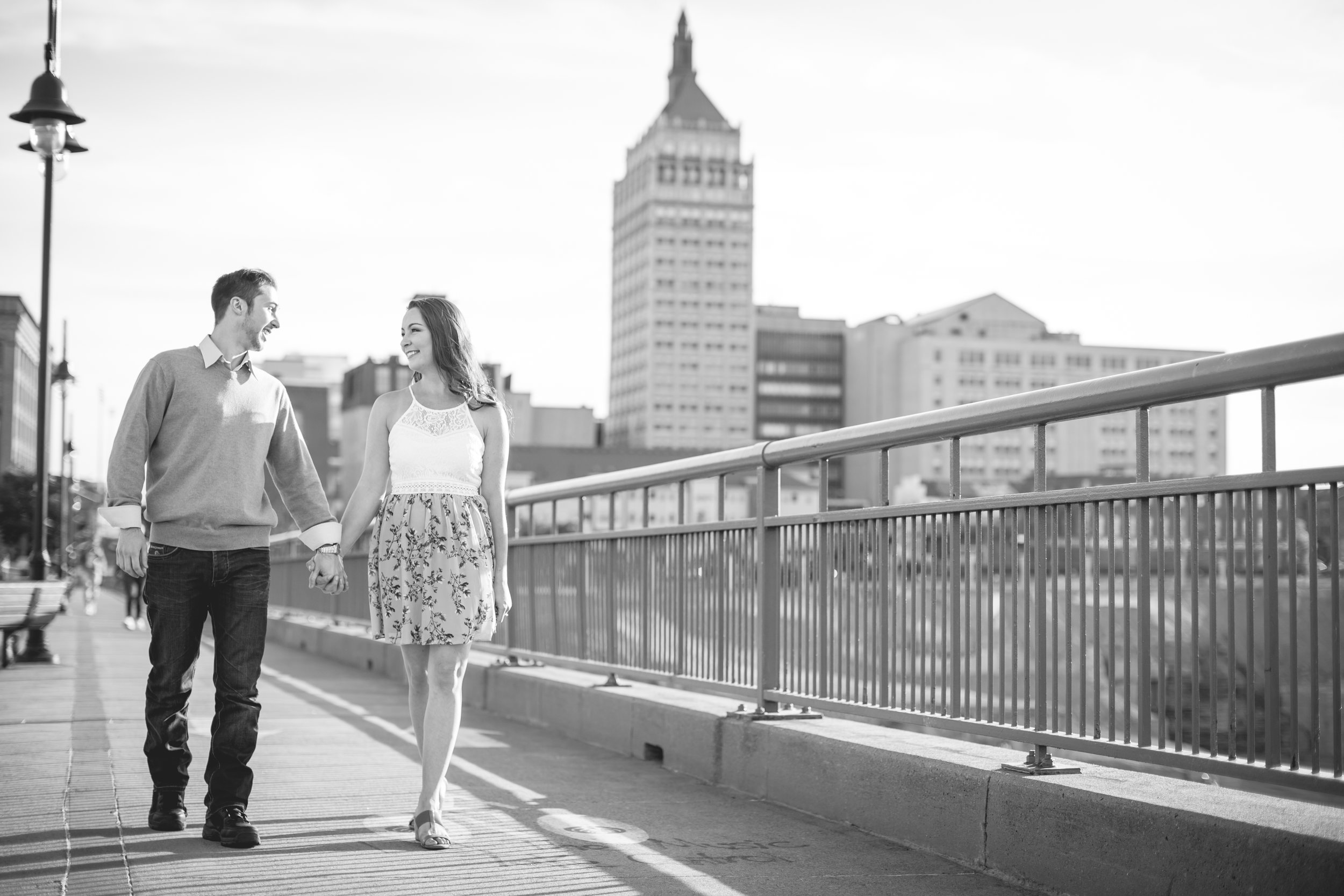a-touch-of-elegance-engagement-session1.jpg